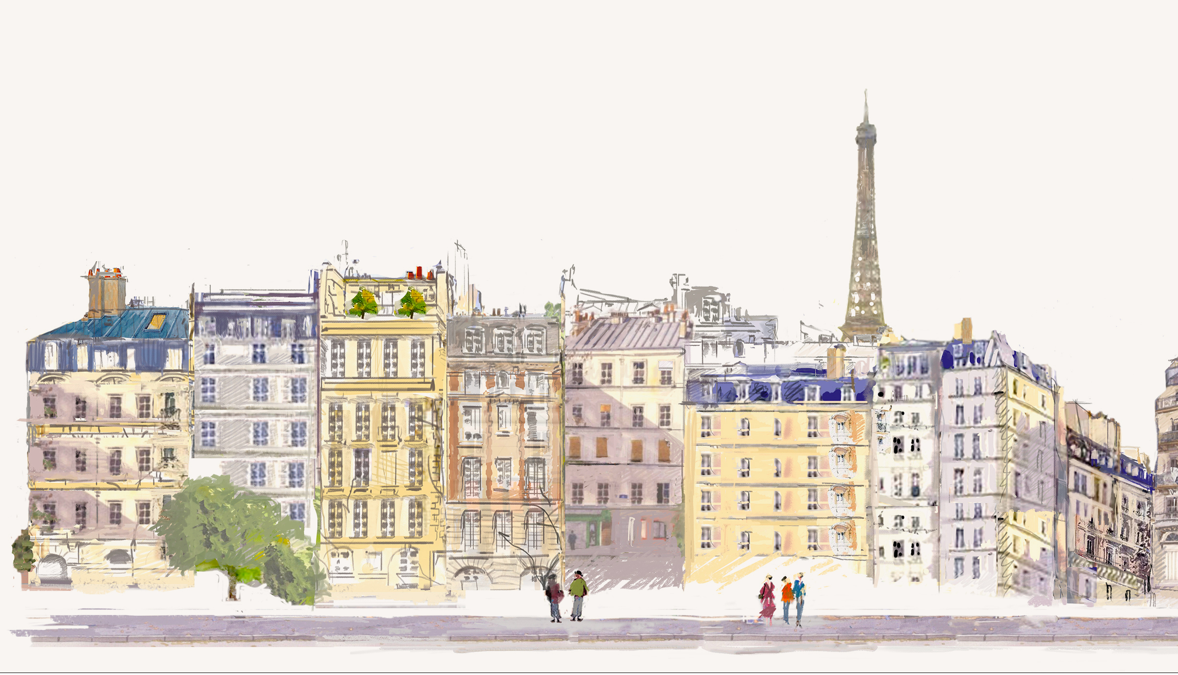 PARIS-FACADES1