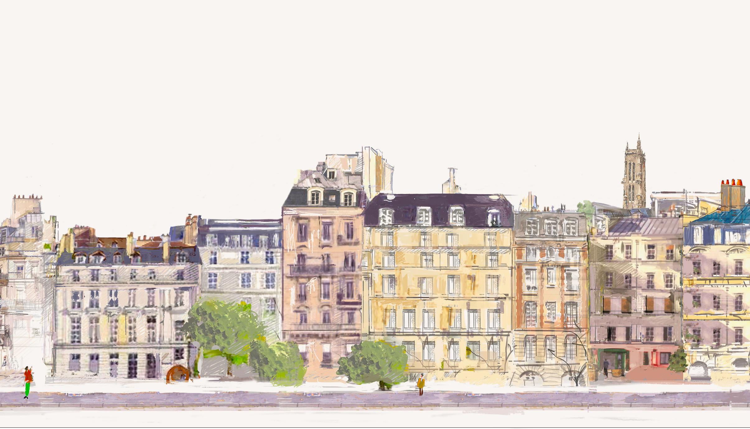 PARIS-FACADES2