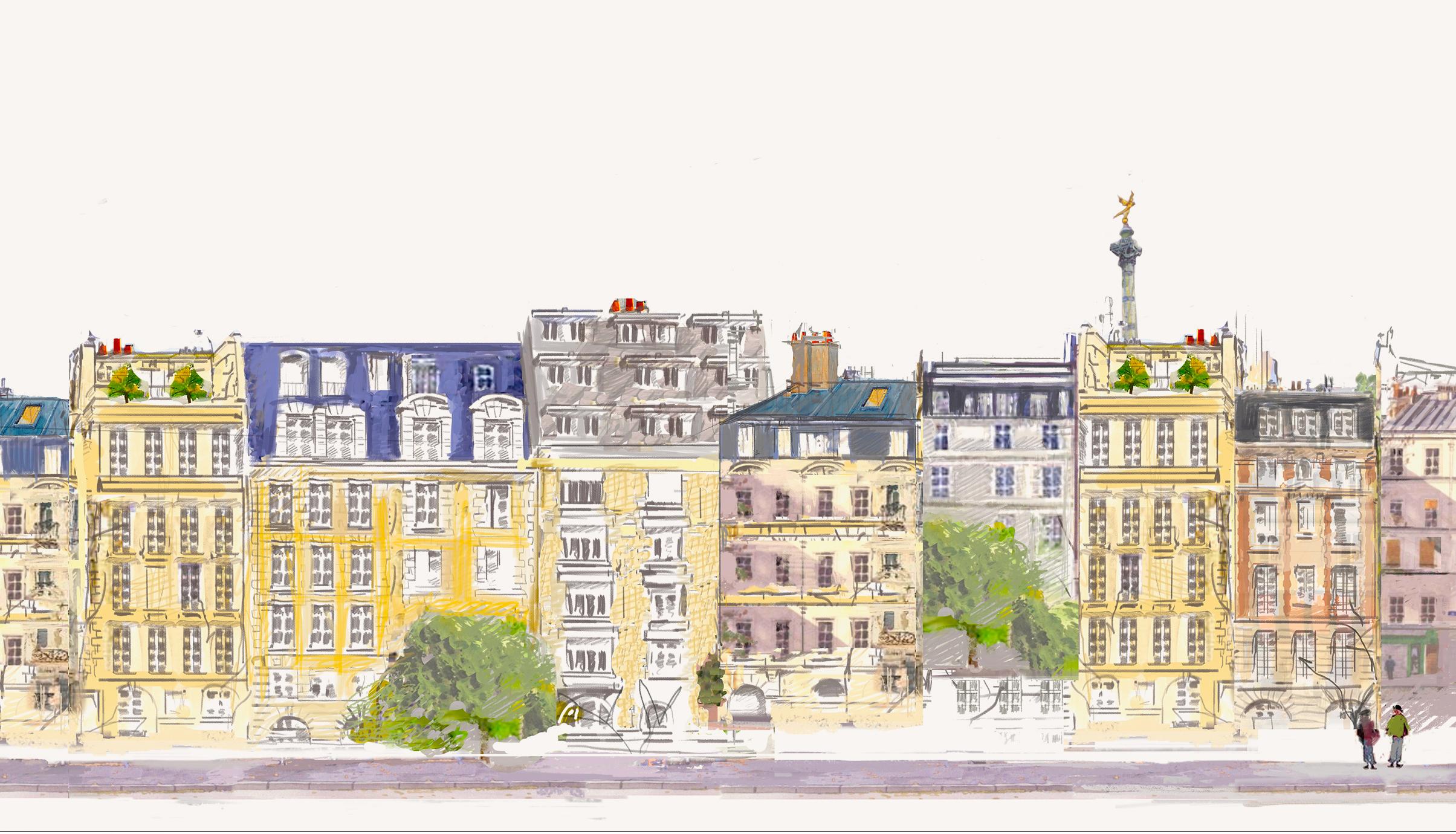 PARIS-FACADES3