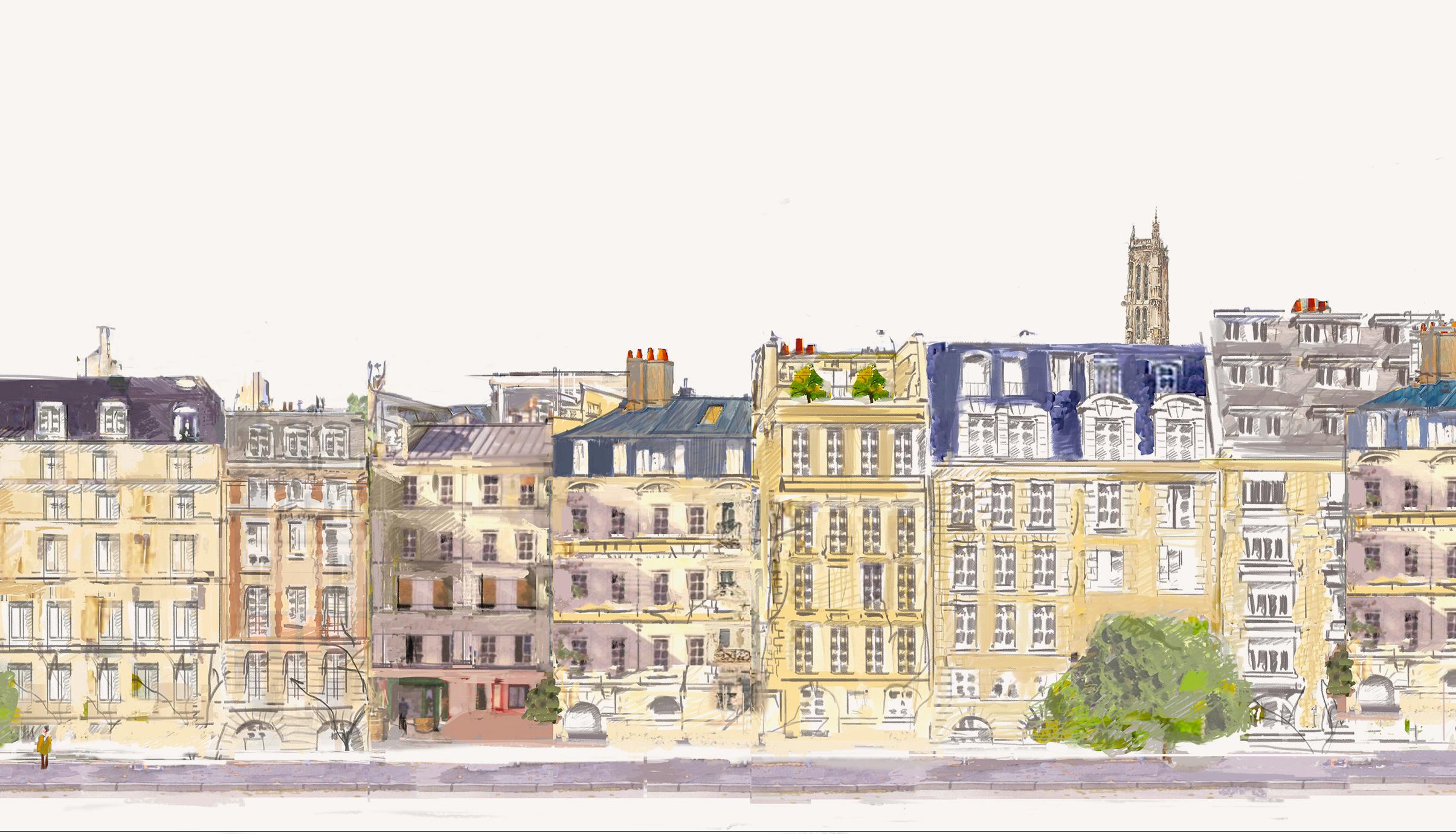 PARIS-FACADES5